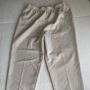 🎉3for$15🎉Allison Daley women' casual dress pants